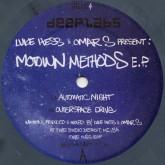 luke-hess-omar-s-motown-methods-ep-deeplabs-cover