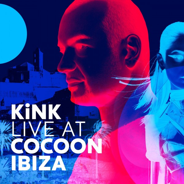 kink-live-at-cocoon-ibiza-cd-cocoon-cover
