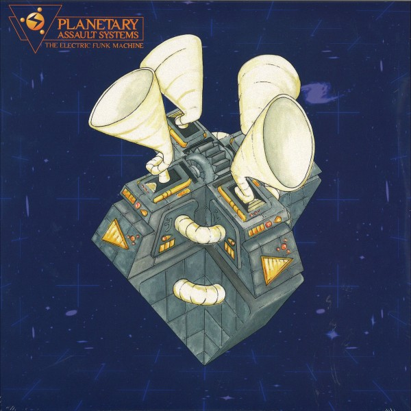 planetary-assault-systems-the-electric-funk-machine-lp-peacefrog-cover