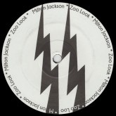 milton-jackson-zoo-look-night-trax-vol-2-tsuba-cover