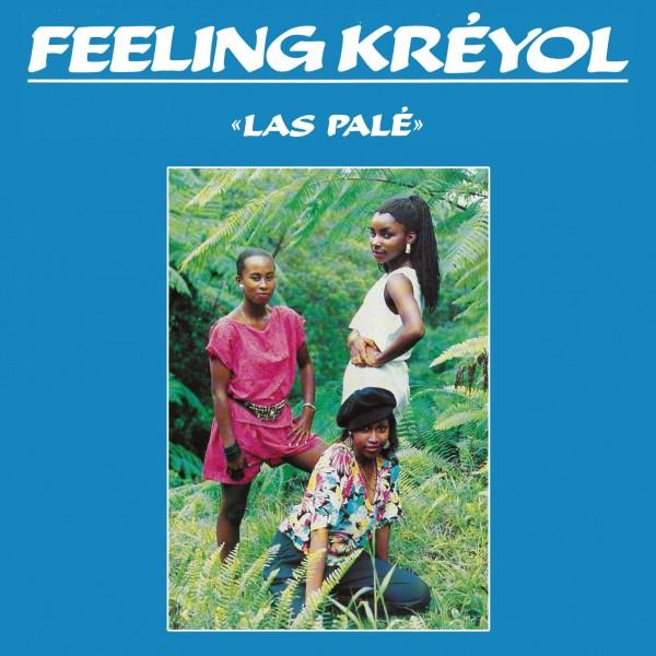 feeling-kryol-las-pal-lp-strut-cover