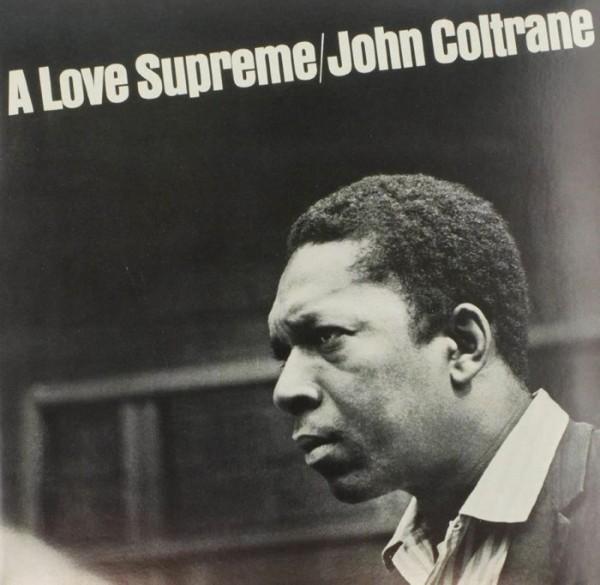 john-coltrane-a-love-supreme-lp-impulse-cover