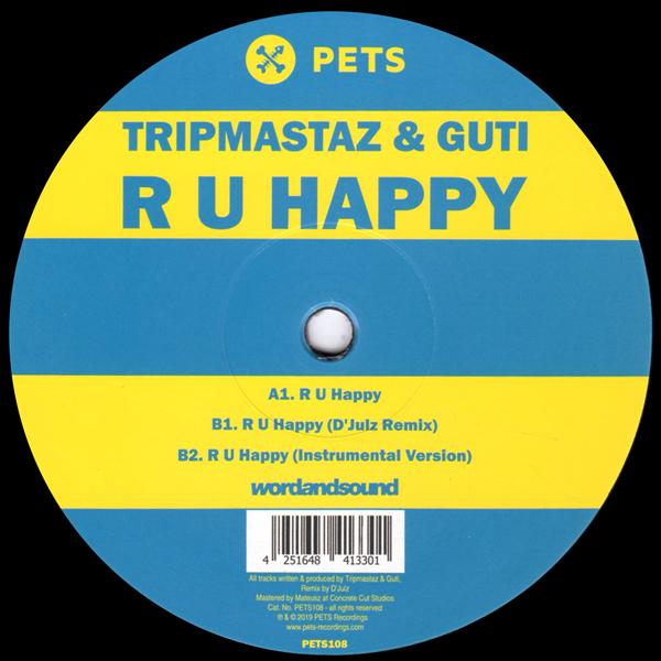 tripmastaz-guti-r-u-happy-incl-djulz-remix-pets-recordings-cover