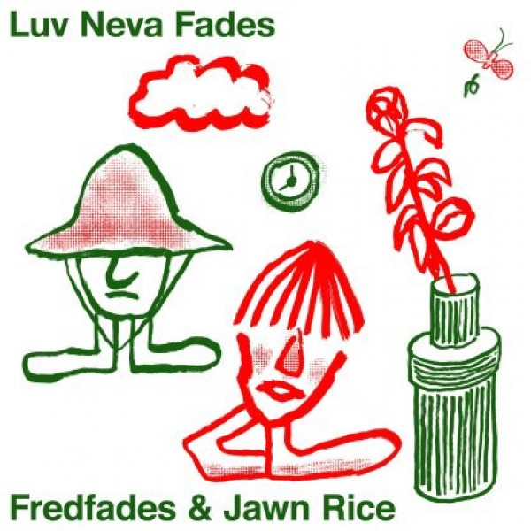 fredfades-jawn-rice-luv-neva-fades-mutual-intentions-cover