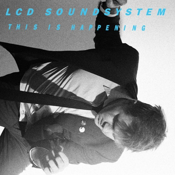 lcd-soundsystem-this-is-happening-lp-dfa-records-cover