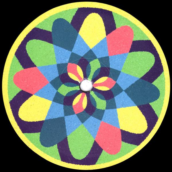 paolo-mosca-la-teoria-delle-stringhe-vol-1-slow-life-cover