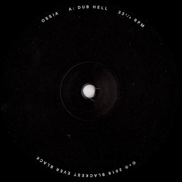 ossia-dub-hell-devils-dance-blackest-ever-black-cover