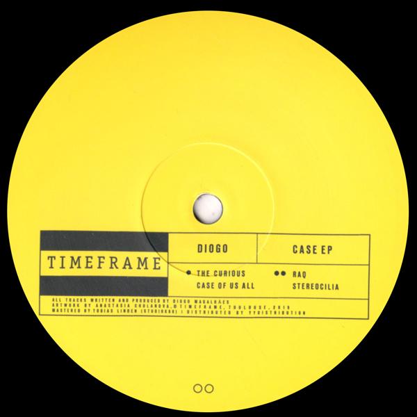 diogo-case-ep-timeframe-cover