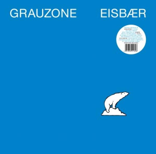 grauzone-eisbaer-wrwtfww-records-cover