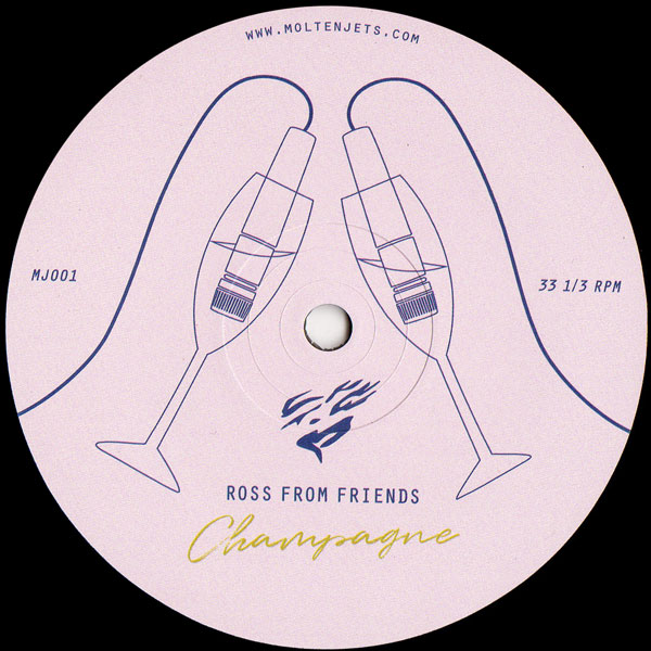 ross-from-friends-champagne-molten-jets-cover