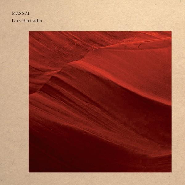 lars-bartkuhn-massai-utopia-records-cover
