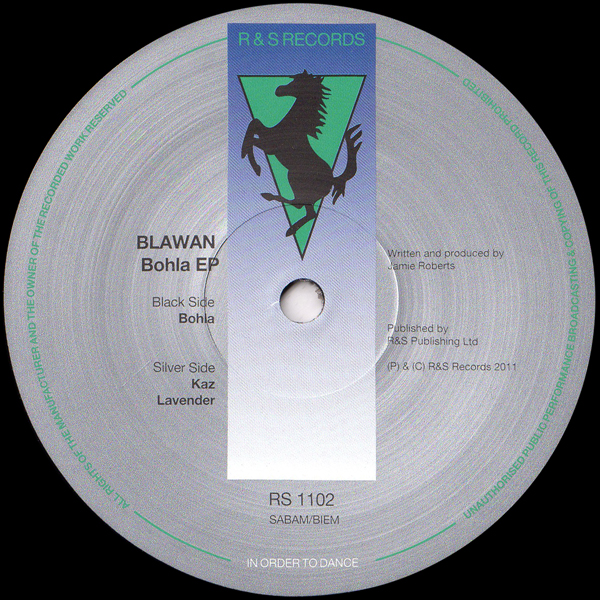 blawan-bohla-ep-r-s-records-cover