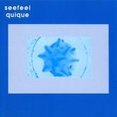 seefeel-quique-lp-modern-classics-cover