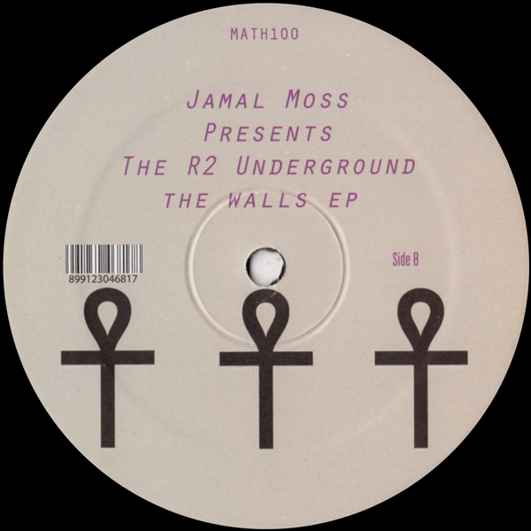 jamal-moss-presents-the-r2-underground-the-walls-ep-mathematics-cover