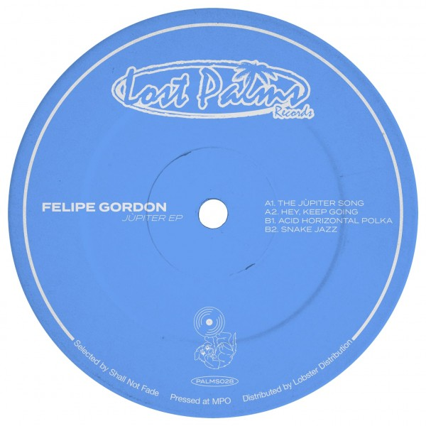 felipe-gordon-jupiter-ep-lost-palms-cover