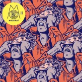 moderat-moderat-ii-deluxe-edition-lp-monkeytown-records-cover