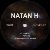 natan-h-lignes-ep-finale-sessions-cover