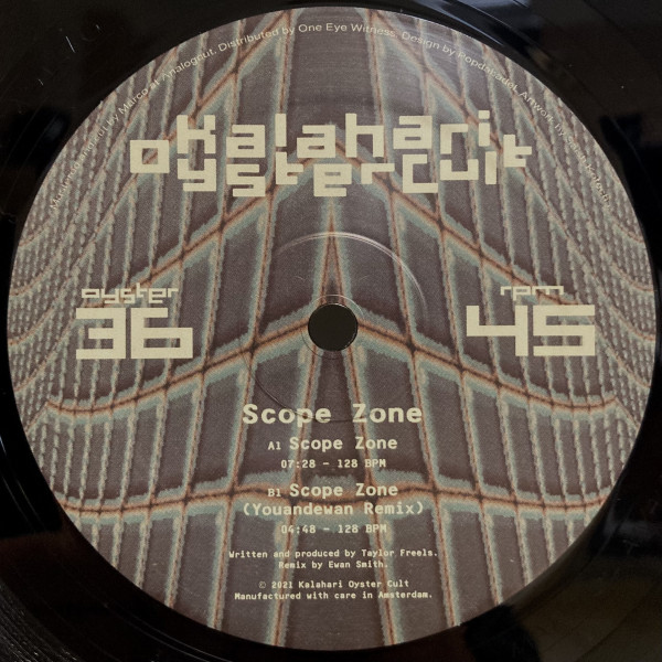 liquid-earth-youandewan-scope-zone-youandewan-remix-pre-order-kalahari-oyster-cult-cover