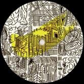 peggy-gou-art-of-war-ep-ptii-incl-terekke-remix-rekids-cover