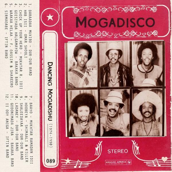 various-artists-mogadisco-dancing-mogadishu-1972-1991-cd-analog-africa-cover