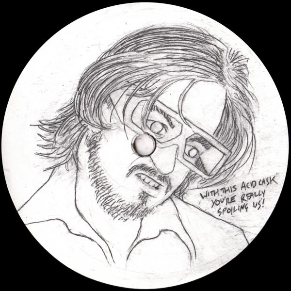 ceephax-acid-crew-acid-cask-1-pandemonium-weme-records-cover
