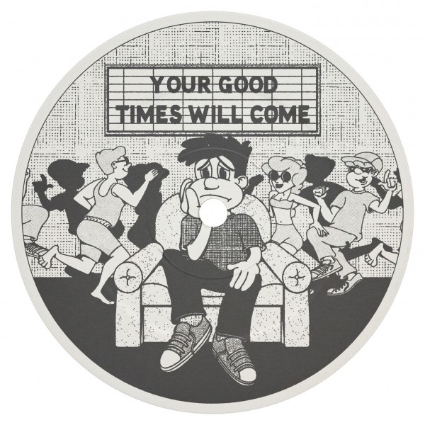 laurence-guy-your-good-times-will-come-ep-coloured-vinyl-repress-shall-not-fade-cover