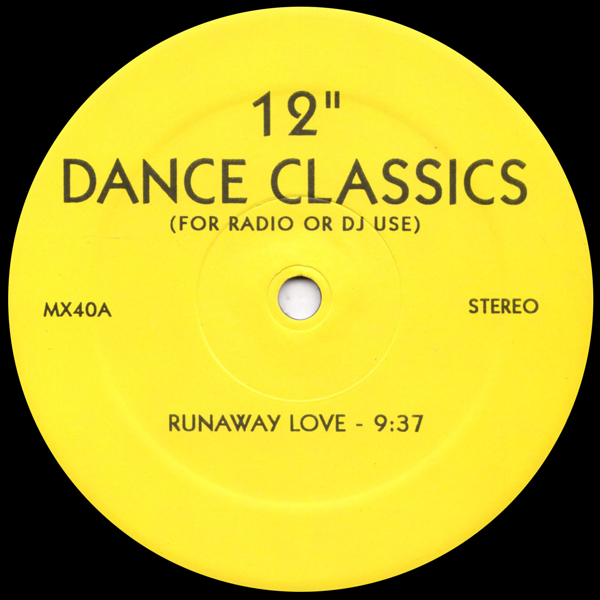 linda-clifford-candi-staton-womack-womack-runaway-love-victim-baby-im-scared-of-you-12inch-dance-classsics-cover