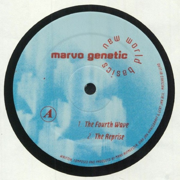 marvo-genetic-new-world-basics-marvo-genetic-cover