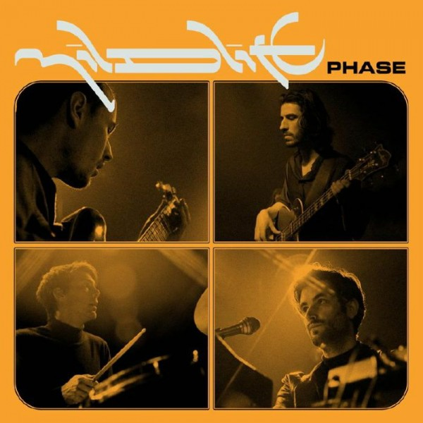 mildlife-phase-lp-standard-edition-research-records-cover