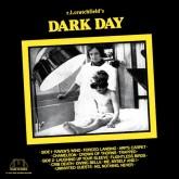 dark-day-exterminating-angel-lp-dark-entries-cover