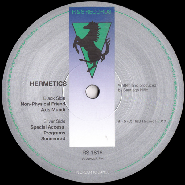hermetics-techgnosis-ep-non-physical-friend-special-access-r-s-records-cover