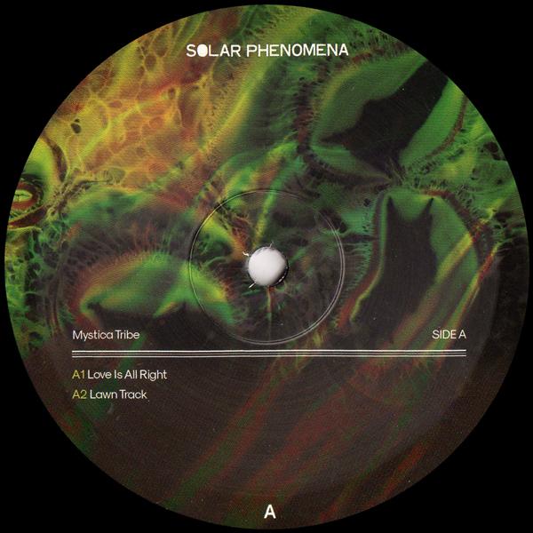 mystica-tribe-love-is-all-right-solar-phenomena-cover