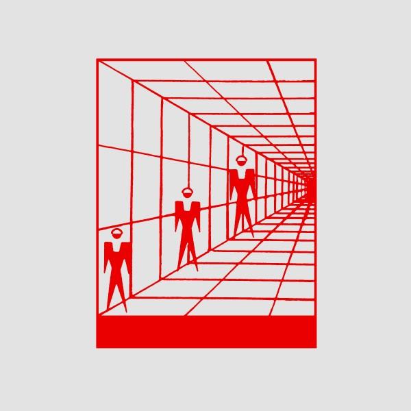 corben-programmer-cassette-pre-order-pacific-rhythm-cover