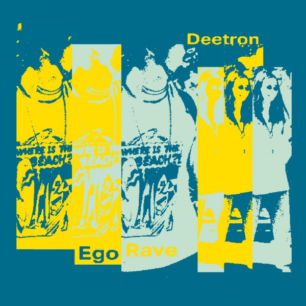 deetron-ego-rave-running-back-cover