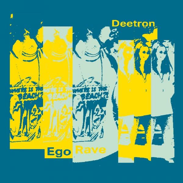 deetron-ego-rave-running-back-cover