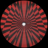 echer-basement-ep-electric-minds-cover