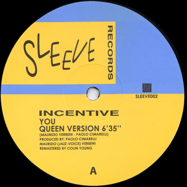 incentive-you-sleeve002-sleeve-records-cover
