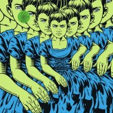 moderat-moderat-iii-6xlp-3xcd-boxset-monkeytown-records-cover