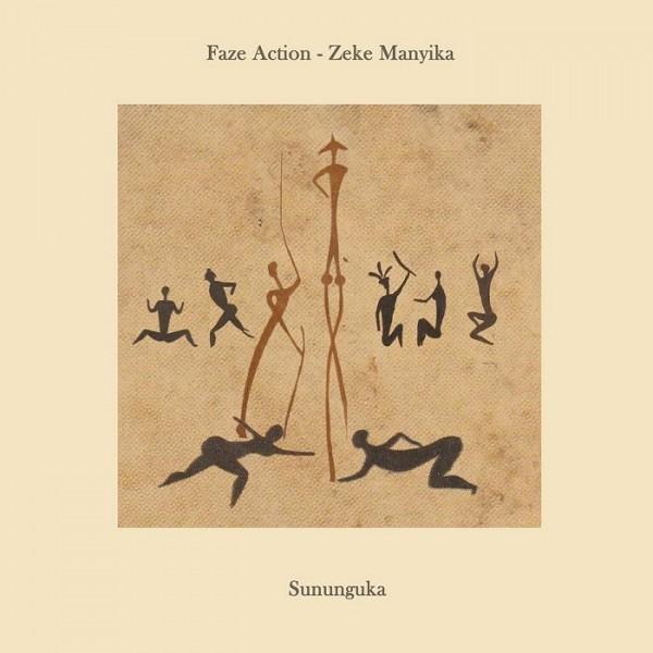 faze-action-zeke-manyika-sununguka-alan-dixon-mix-faze-action-records-cover