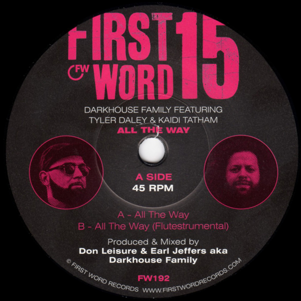 darkhouse-family-all-the-way-feat-tyler-daley-kaidi-taitham-first-word-records-cover
