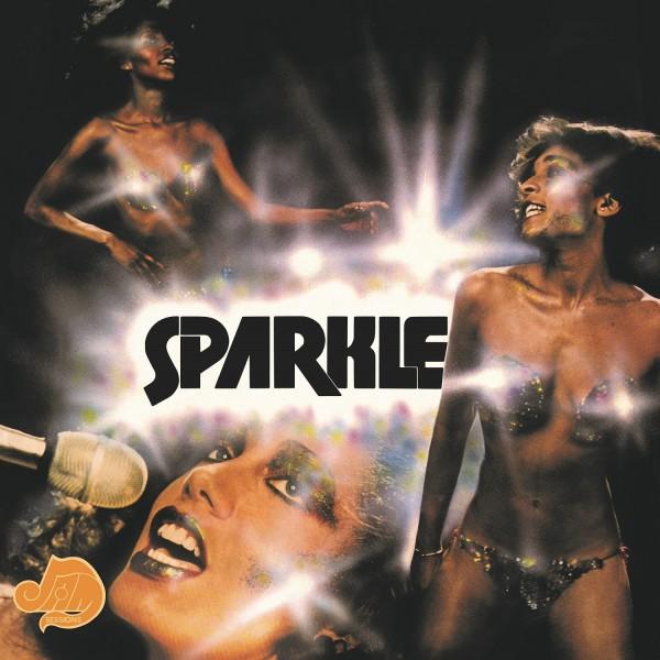 sparkle-sparkle-lp-cultures-of-soul-cover