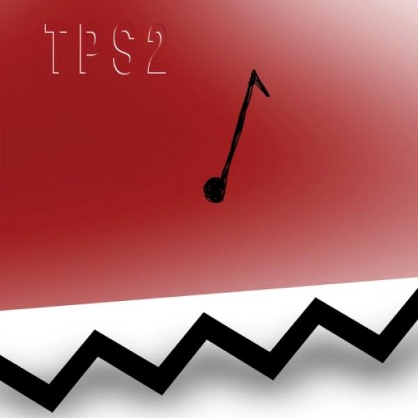 angelo-badalamenti-twin-peaks-season-two-music-and-more-lp-warner-music-cover