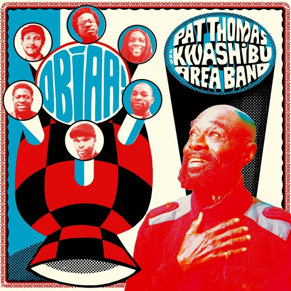pat-thomas-kwashibu-area-band-obiaa-lp-strut-cover