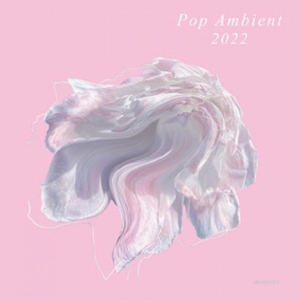 various-artists-pop-ambient-2022-cd-pre-order-kompakt-cover