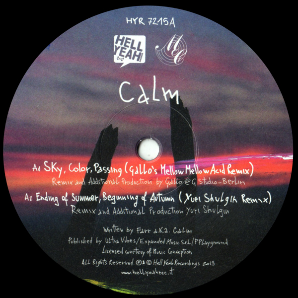 calm-by-your-side-remixes-part-3-cantoma-lucas-croon-hell-yeah-cover