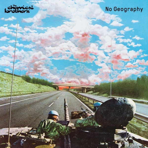 the-chemical-brothers-no-geography-cd-virgin-emi-records-cover