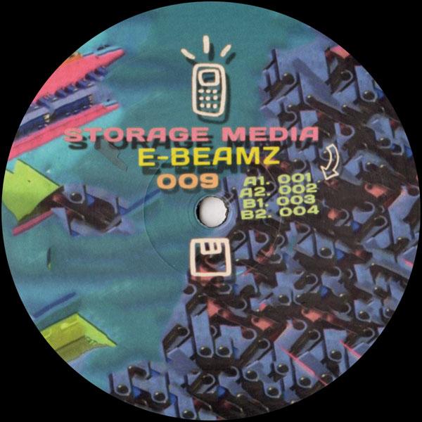 storage-media-001-4-ep-e-beam-cover