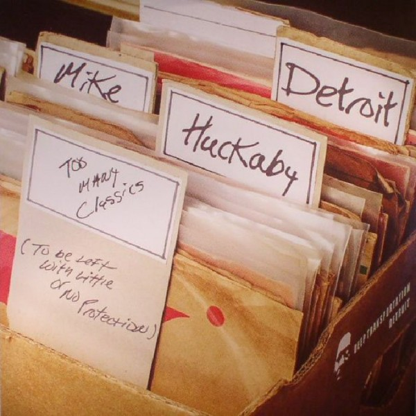 mike-huckaby-too-many-classics-to-be-left-with-little-or-no-attention-lp-deep-transportation-cover