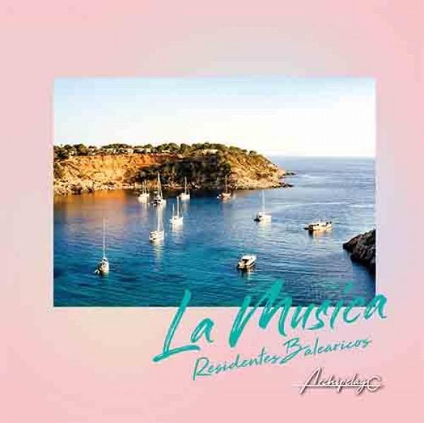 residentes-balearicos-la-musica-ep-archipelago-cover
