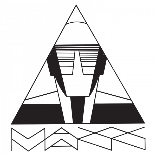 maxx-mann-maxx-mann-ep-dark-entries-cover